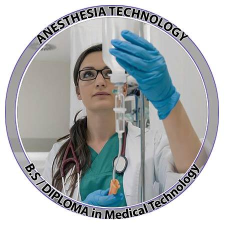 anesthesia-technology
