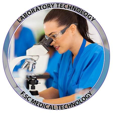 lab-technology