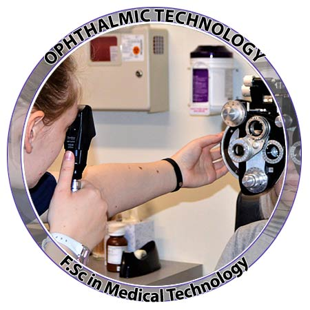 ophthalmic-technology
