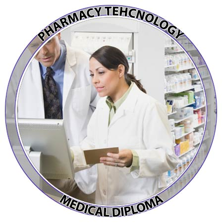 pharmacy-technology