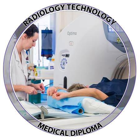 radiology-technology