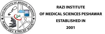 Razi Institute