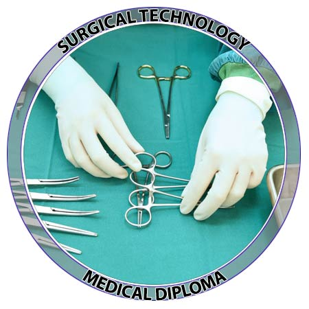 surgical-technology
