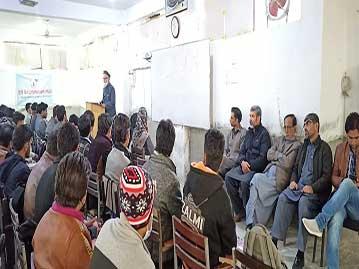 Kashmir Solidarity Day_3---2021-02-04