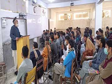 Kashmir Solidarity Day_4---2021-02-04