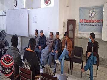 Kashmir Solidarity Day_5---2021-02-04