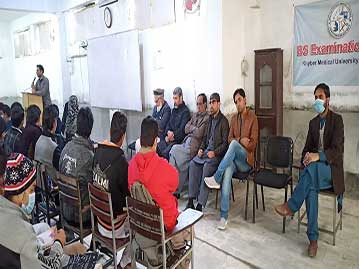Kashmir Solidarity Day_8---2021-02-04