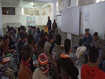 Kashmir Solidarity Day_9---2021-02-04