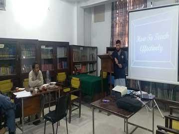 RIMS---Teachers-Training-Session-1