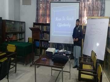 RIMS---Teachers-Training-Session-2
