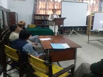 RIMS---Teachers-Training-Session-5
