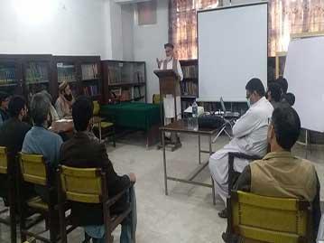 RIMS---Teachers-Training-Session-6